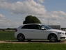 PKW Tuning Audi A3 S-line TDI Tuning