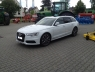 Audi A6 C7 3.0 BiTdi  313PS Software Chiptuning
