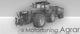 Agrar Tuning