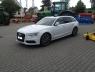 Audi A6 C7 3.0 BiTdi  313PS Software Chiptuning