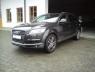 Audi Q7 Chiptuning 3.0 TDI Chiptuning V-MAX Aufhebung