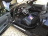 Audi R8 Chiptuning  5.2 FSI V10 Quattro Spyder Chiptuning