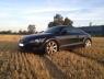 Audi TT Chiptuning  2.0 TFSI Turbo V-Max Aufhebung