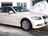 BMW 318D E91 Touring Chiptuning V-Max Aufhebung