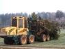 HSM Harvester 904 Chiptuning Motortuning