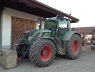 Fendt 724 AD Blue SCR Chiptuning