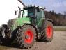 Traktor Leistungssteigerung Fendt 714 Vario Leistungssteigerung mit TÜV Eintragung