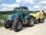 PM 2355 Forstmaschine Chiptuning Verbrauchsoptimierung