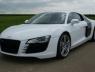 Audi R8 Chiptuning  4.2 FSI Quattro Carbon V-Max Aufhebung