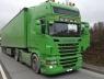 Scania R500 V8  EURO 5 Chiptuning Verbrauchsoptimierung