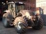 Steyr CVT 6150 Chiptuning Leistungssteigerung mit TÜV Eintragung